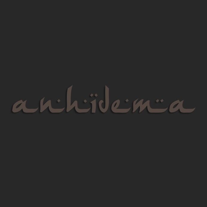 Anhidema New Releases